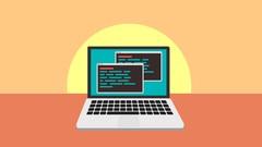 JavaScript - Beginner's Step By Step Guide