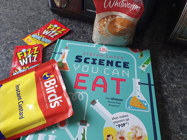 science-you-can-eat