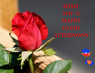 Best Good Afternoon Images, Good Afternoon English Images Status, Good Afternoon HD Wallpaper,