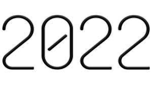 2022 png negro gótico