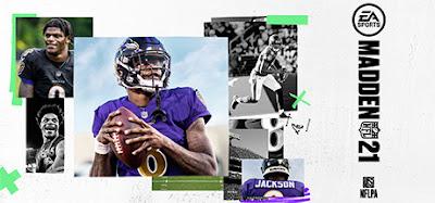 Madden NFL 21 Cerinte de sistem