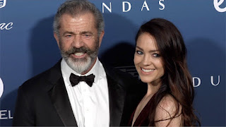 Rosalind Ross: Mel Gibson Wikipedia, Biography,  Girlfriend Age Difference,  Children