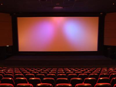 Como analisar um filme (Pllano Geral)