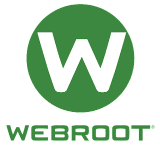 Webroot Secure Anywhere Antivirus 2020 Download
