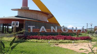 Gabarito e Resultado Concurso Prefeitura de Tanguá - RJ 2017