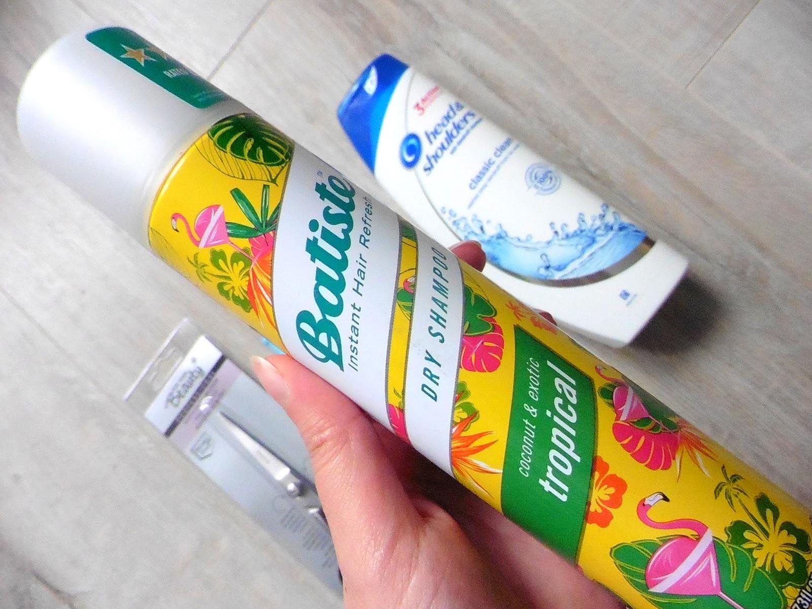 suchy-szampon-do-wlosow-isana