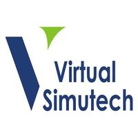 B.E  Candidates Urgent hiring for FEA Engineers In Virtual Simutech Pvt LTD  Bangalore