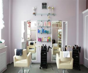 10+ warna cat dinding salon kecantikan [TERBARU]
