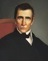 Prócer Civil José María Vargas