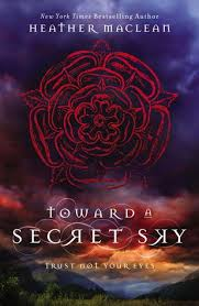 https://www.goodreads.com/book/show/30649331-toward-a-secret-sky?ac=1&from_search=true