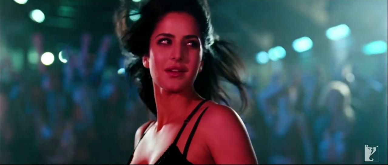 Boss 1080p hindi video Songs 2015 latest bollywood