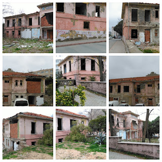Bandırma Hastanesi