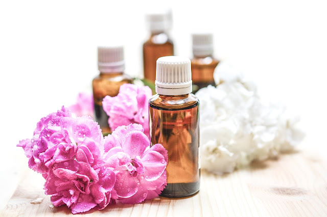 goldandgreen-se-soigner-naturel-été-aromathérapie
