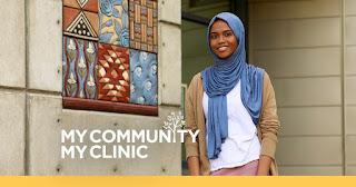 Neighborcare Health Care