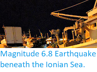 https://sciencythoughts.blogspot.com/2018/10/magnitude-68-earthquake-beneath-ionian.html