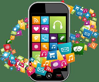 تحقيق الربح من تطبيقات الأيفون