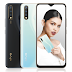 Vivo Y19 Price is PHP 10,999, Out Now For Pre-Order!