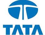 Tata Electronics Recruitment 2021 Diploma ITI BE BTECH Freshers | Tata Electronics Jobs For Freshers 2021