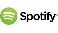 Daftar Situs Download Lagu Paling Populer Sepanjang Masa