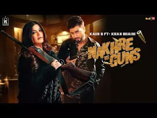 Nakhre-vs-Guns-Lyrics