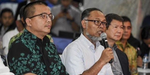 Ini 8 Anggota Tim Kuasa Hukum Prabowo-Sandi di MK