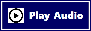 Play-Audio-Logo-2.png