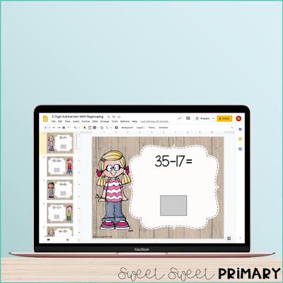 digital-math-centers