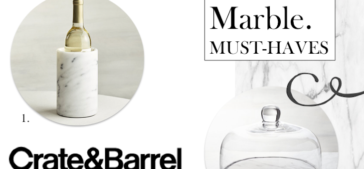 Crate And Barrel Wedding Registry.Our Dream Registry With Crate And Barrel The Perfect Palette