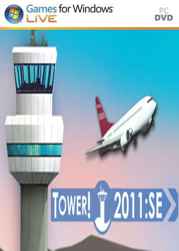 Tower 2011 SE PC Full