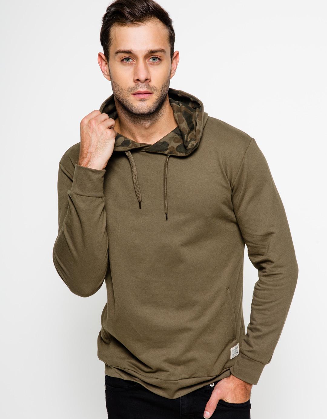5 Tips Tampil Fashionable Untuk Pria