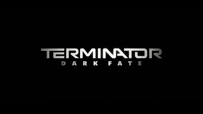 Download Terminator: Dark Fate (2019) in Hindi (Dual Audio)