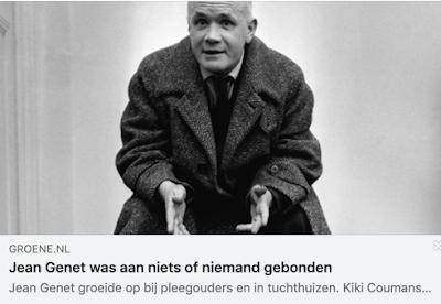 https://www.groene.nl/artikel/een-schatkist-aan-nieuwe-feiten-over-genet?utm_source=De+Groene+Amsterdammer&utm_campaign=141eac9f61-Wekelijks-2020-02-05&utm_medium=email&utm_term=0_853cea572a-141eac9f61-70965113