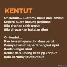 Contoh Puisi Geguritan Bahasa Jawa Alisurahmanblog