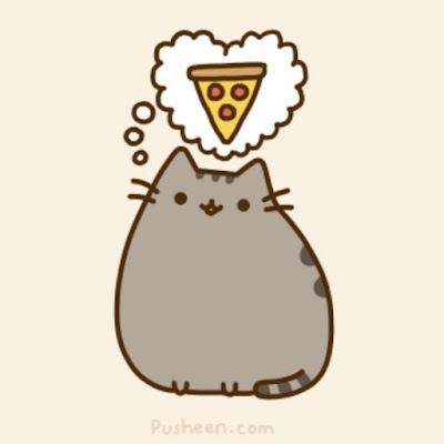 http://www.sometimes-serious.com/2016/09/fat-cat-friday_16.html