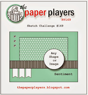 http://thepaperplayers.blogspot.ca/2013/10/paper-players-169-sketch-from-anne-marie.html
