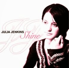 Julia Jenkins - Shine (2002)