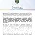 """Gobierno de Maduro: Nuevas sanciones de EEUU son una """"agresión desesperada"""""""