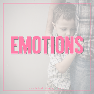 Emotions-Theme