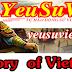 TOP #10 những cuốn sách Lịch sử Việt Nam hay nhất (nhiều thể loại)
