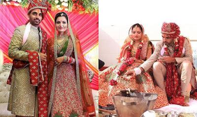 Bhuvi-wedding-photos01