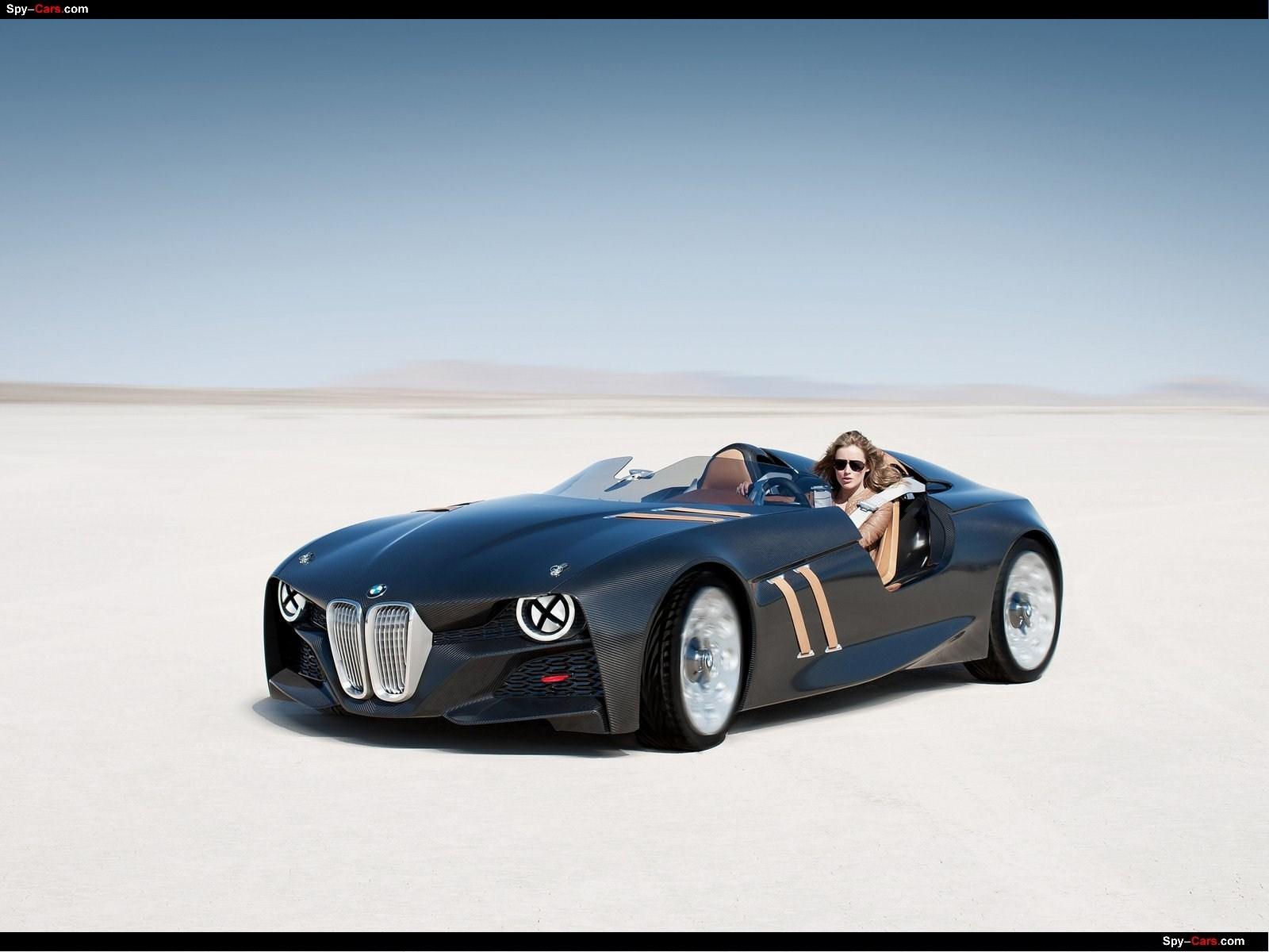 les voitures auto tuning assurance de les voitures de sport. Black Bedroom Furniture Sets. Home Design Ideas