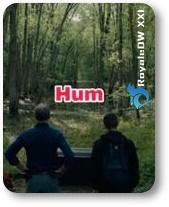 HUM (2021)