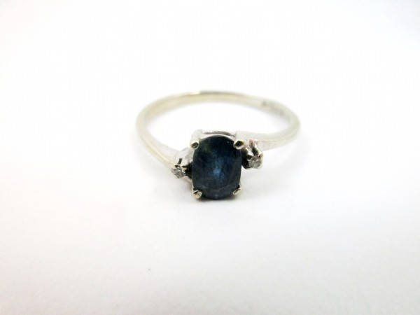 https://www.etsy.com/listing/536844874/sapphire-ring-14k-vintage-engagement?ref=listings_manager_grid