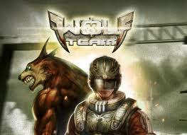 imagesCA0R0FUL Wolfteam Oyun Hile Taktikleri Yeni 19.03.2014 indir