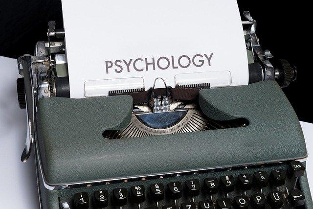 علم النفسpsychology
