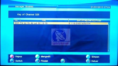 Receiver HD,Skynindo HD99,Dekoder Parabola