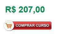 http://www.apostilasopcao.com.br/curso-online/79/tecnico-area-administrativa-videoaula.php?afiliado=5439