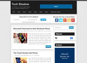 Tech-Shadow-blogger-Templates