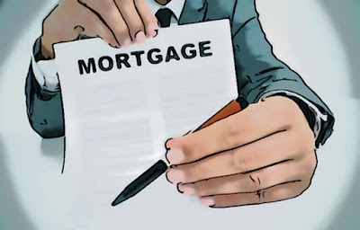 Best Mortgage Refinance Rates