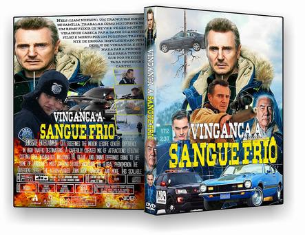 CAPA DVD – Vingança a Sangue Frio – ISO – CINEMA